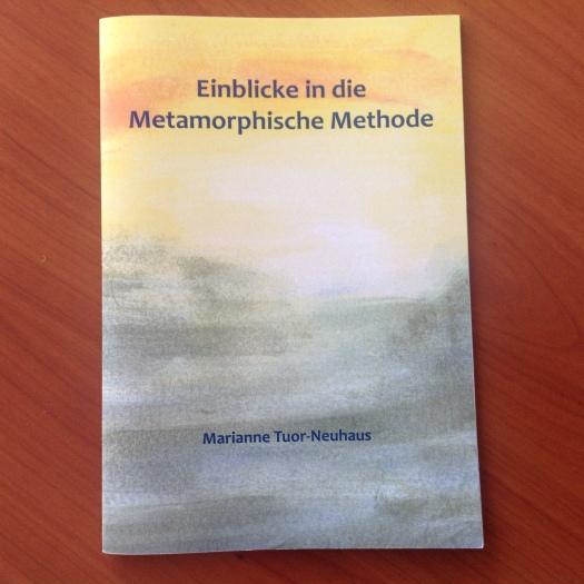 Brochure M